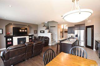 Photo 12: 5692 Pearsall Crescent in Regina: Harbour Landing Residential for sale : MLS®# SK771362