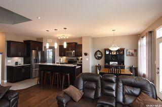 Photo 9: 5692 Pearsall Crescent in Regina: Harbour Landing Residential for sale : MLS®# SK771362