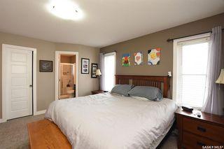 Photo 22: 5692 Pearsall Crescent in Regina: Harbour Landing Residential for sale : MLS®# SK771362