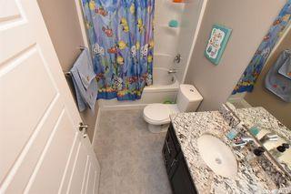 Photo 21: 5692 Pearsall Crescent in Regina: Harbour Landing Residential for sale : MLS®# SK771362