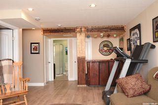 Photo 32: 5692 Pearsall Crescent in Regina: Harbour Landing Residential for sale : MLS®# SK771362