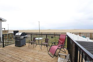 Photo 38: 5692 Pearsall Crescent in Regina: Harbour Landing Residential for sale : MLS®# SK771362