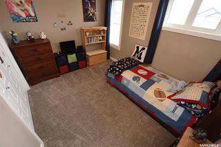 Photo 18: 5692 Pearsall Crescent in Regina: Harbour Landing Residential for sale : MLS®# SK771362
