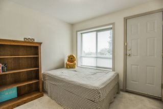 Photo 16: 5928 RUMBLE Street in Burnaby: South Slope House 1/2 Duplex for sale (Burnaby South)  : MLS®# R2369352