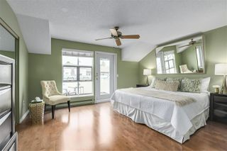 "Photo 13: 304 7580 MINORU Boulevard in Richmond: Brighouse South Condo for sale in ""CARMEL POINT"" : MLS®# R2369650"