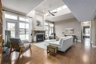 "Photo 4: 304 7580 MINORU Boulevard in Richmond: Brighouse South Condo for sale in ""CARMEL POINT"" : MLS®# R2369650"