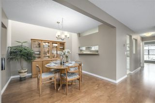 "Photo 6: 304 7580 MINORU Boulevard in Richmond: Brighouse South Condo for sale in ""CARMEL POINT"" : MLS®# R2369650"