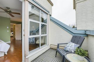 "Photo 15: 304 7580 MINORU Boulevard in Richmond: Brighouse South Condo for sale in ""CARMEL POINT"" : MLS®# R2369650"