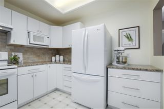 "Photo 11: 304 7580 MINORU Boulevard in Richmond: Brighouse South Condo for sale in ""CARMEL POINT"" : MLS®# R2369650"