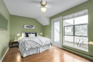 "Photo 18: 304 7580 MINORU Boulevard in Richmond: Brighouse South Condo for sale in ""CARMEL POINT"" : MLS®# R2369650"