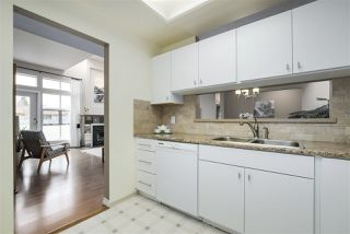 "Photo 10: 304 7580 MINORU Boulevard in Richmond: Brighouse South Condo for sale in ""CARMEL POINT"" : MLS®# R2369650"