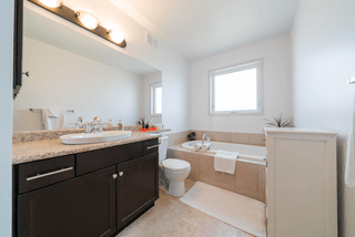 Photo 34: 23 Copperfield Bay in Winnipeg: Bridgwater Forest Residential for sale (1R)  : MLS®# 1913160