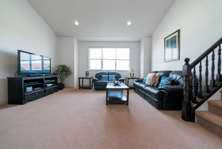 Photo 38: 23 Copperfield Bay in Winnipeg: Bridgwater Forest Residential for sale (1R)  : MLS®# 1913160