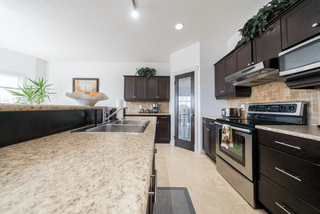 Photo 6: 23 Copperfield Bay in Winnipeg: Bridgwater Forest Residential for sale (1R)  : MLS®# 1913160