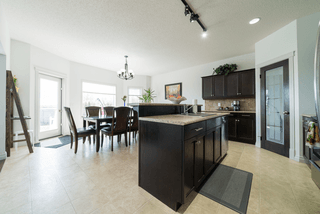 Photo 7: 23 Copperfield Bay in Winnipeg: Bridgwater Forest Residential for sale (1R)  : MLS®# 1913160