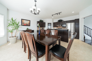 Photo 15: 23 Copperfield Bay in Winnipeg: Bridgwater Forest Residential for sale (1R)  : MLS®# 1913160