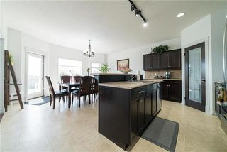 Photo 5: 23 Copperfield Bay in Winnipeg: Bridgwater Forest Residential for sale (1R)  : MLS®# 1913160