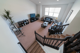 Photo 41: 23 Copperfield Bay in Winnipeg: Bridgwater Forest Residential for sale (1R)  : MLS®# 1913160