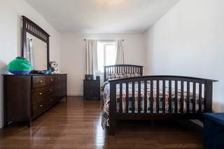 Photo 22: 23 Copperfield Bay in Winnipeg: Bridgwater Forest Residential for sale (1R)  : MLS®# 1913160