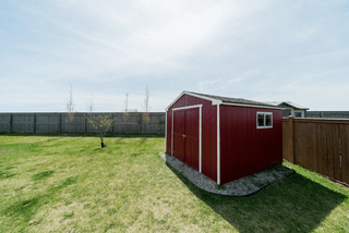 Photo 57: 23 Copperfield Bay in Winnipeg: Bridgwater Forest Residential for sale (1R)  : MLS®# 1913160