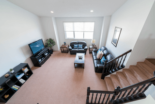 Photo 36: 23 Copperfield Bay in Winnipeg: Bridgwater Forest Residential for sale (1R)  : MLS®# 1913160