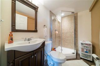 Photo 17: 23 Copperfield Bay in Winnipeg: Bridgwater Forest Residential for sale (1R)  : MLS®# 1913160