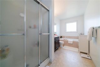 Photo 10: 23 Copperfield Bay in Winnipeg: Bridgwater Forest Residential for sale (1R)  : MLS®# 1913160