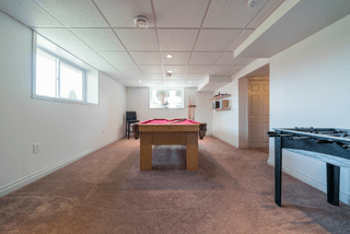 Photo 45: 23 Copperfield Bay in Winnipeg: Bridgwater Forest Residential for sale (1R)  : MLS®# 1913160