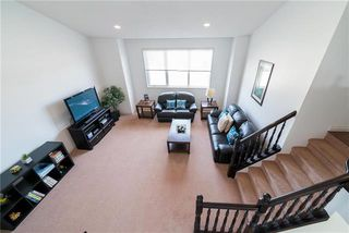 Photo 14: 23 Copperfield Bay in Winnipeg: Bridgwater Forest Residential for sale (1R)  : MLS®# 1913160