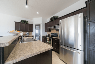 Photo 8: 23 Copperfield Bay in Winnipeg: Bridgwater Forest Residential for sale (1R)  : MLS®# 1913160