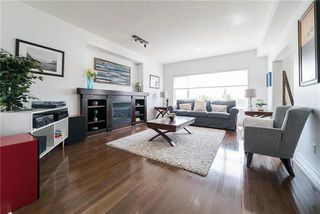 Photo 2: 23 Copperfield Bay in Winnipeg: Bridgwater Forest Residential for sale (1R)  : MLS®# 1913160