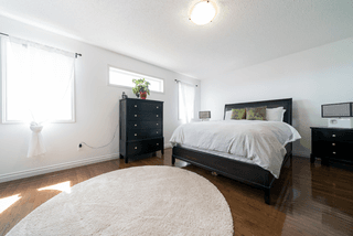 Photo 30: 23 Copperfield Bay in Winnipeg: Bridgwater Forest Residential for sale (1R)  : MLS®# 1913160