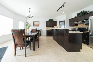 Photo 11: 23 Copperfield Bay in Winnipeg: Bridgwater Forest Residential for sale (1R)  : MLS®# 1913160