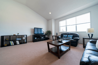 Photo 39: 23 Copperfield Bay in Winnipeg: Bridgwater Forest Residential for sale (1R)  : MLS®# 1913160