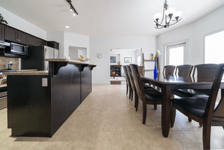 Photo 12: 23 Copperfield Bay in Winnipeg: Bridgwater Forest Residential for sale (1R)  : MLS®# 1913160