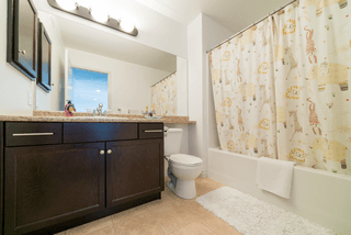 Photo 27: 23 Copperfield Bay in Winnipeg: Bridgwater Forest Residential for sale (1R)  : MLS®# 1913160