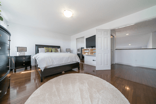 Photo 31: 23 Copperfield Bay in Winnipeg: Bridgwater Forest Residential for sale (1R)  : MLS®# 1913160