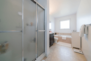 Photo 32: 23 Copperfield Bay in Winnipeg: Bridgwater Forest Residential for sale (1R)  : MLS®# 1913160