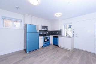Photo 17: 7250 GLADSTONE Street in Vancouver: Fraserview VE House for sale (Vancouver East)  : MLS®# R2372481