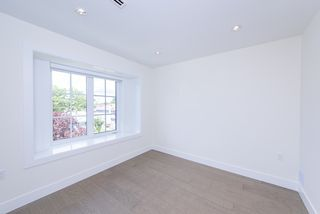 Photo 16: 7250 GLADSTONE Street in Vancouver: Fraserview VE House for sale (Vancouver East)  : MLS®# R2372481