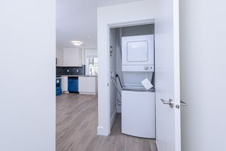 Photo 18: 7250 GLADSTONE Street in Vancouver: Fraserview VE House for sale (Vancouver East)  : MLS®# R2372481
