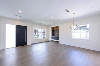 Photo 7: 7250 GLADSTONE Street in Vancouver: Fraserview VE House for sale (Vancouver East)  : MLS®# R2372481