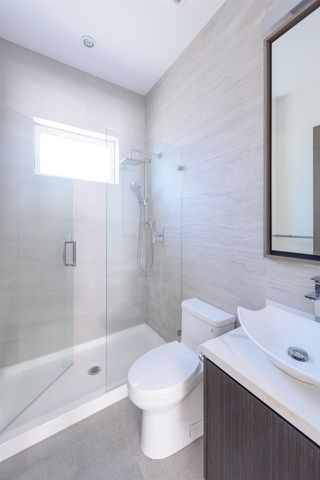Photo 8: 7250 GLADSTONE Street in Vancouver: Fraserview VE House for sale (Vancouver East)  : MLS®# R2372481