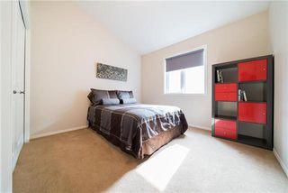 Photo 9: 6 Catfish Creek Cove in Winnipeg: South Pointe Residential for sale (1R)  : MLS®# 1913477