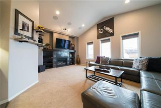 Photo 5: 6 Catfish Creek Cove in Winnipeg: South Pointe Residential for sale (1R)  : MLS®# 1913477