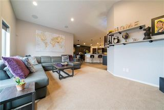 Photo 6: 6 Catfish Creek Cove in Winnipeg: South Pointe Residential for sale (1R)  : MLS®# 1913477