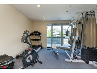 "Photo 17: 301 33708 KING Road in Abbotsford: Poplar Condo for sale in ""College Park Place"" : MLS®# R2374015"