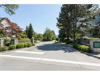 "Photo 18: 301 33708 KING Road in Abbotsford: Poplar Condo for sale in ""College Park Place"" : MLS®# R2374015"
