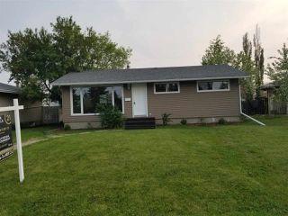Main Photo: 13424 137 Street in Edmonton: Zone 01 House for sale : MLS®# E4158934
