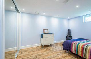 Photo 20: 11526 75 Avenue in Edmonton: Zone 15 House for sale : MLS®# E4159137